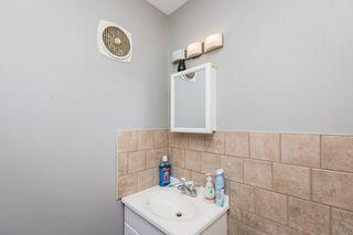 Photo 16: 9 10035 155 Street in Edmonton: Zone 22 Condo for sale : MLS®# E4188635