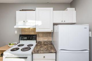 Photo 12: 9 10035 155 Street in Edmonton: Zone 22 Condo for sale : MLS®# E4188635