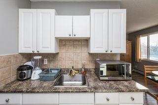 Photo 11: 9 10035 155 Street in Edmonton: Zone 22 Condo for sale : MLS®# E4188635