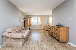 Photo 6: 9 10035 155 Street in Edmonton: Zone 22 Condo for sale : MLS®# E4188635