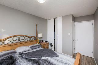 Photo 14: 9 10035 155 Street in Edmonton: Zone 22 Condo for sale : MLS®# E4188635