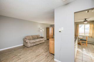 Photo 4: 9 10035 155 Street in Edmonton: Zone 22 Condo for sale : MLS®# E4188635