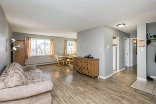 Photo 5: 9 10035 155 Street in Edmonton: Zone 22 Condo for sale : MLS®# E4188635