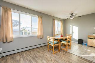 Photo 8: 9 10035 155 Street in Edmonton: Zone 22 Condo for sale : MLS®# E4188635