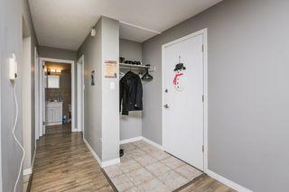 Photo 3: 9 10035 155 Street in Edmonton: Zone 22 Condo for sale : MLS®# E4188635