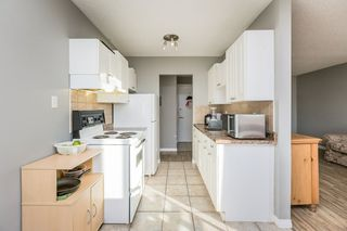 Photo 10: 9 10035 155 Street in Edmonton: Zone 22 Condo for sale : MLS®# E4188635