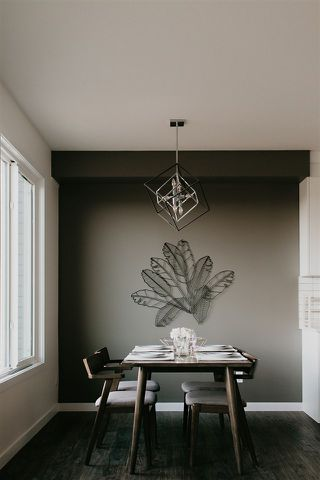 Photo 3: : Fort Saskatchewan House Half Duplex for sale : MLS®# E4190133