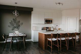 Photo 2: : Fort Saskatchewan House Half Duplex for sale : MLS®# E4190133
