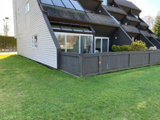 Photo 13: 201 2740 S Island Hwy in CAMPBELL RIVER: CR Willow Point Condo for sale (Campbell River)  : MLS®# 835527