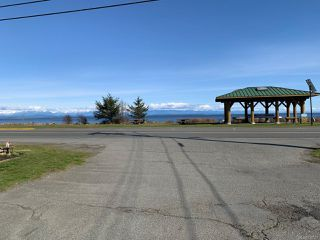 Photo 16: 201 2740 S ISLAND S Highway in CAMPBELL RIVER: CR Willow Point Condo for sale (Campbell River)  : MLS®# 835527