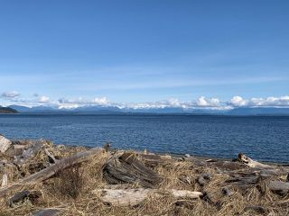 Photo 20: 201 2740 S ISLAND S Highway in CAMPBELL RIVER: CR Willow Point Condo for sale (Campbell River)  : MLS®# 835527
