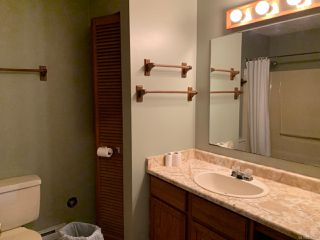 Photo 10: 201 2740 S ISLAND S Highway in CAMPBELL RIVER: CR Willow Point Condo for sale (Campbell River)  : MLS®# 835527