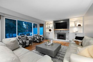Photo 2: 3165 DUVAL Road in North Vancouver: Lynn Valley House for sale : MLS®# R2447541