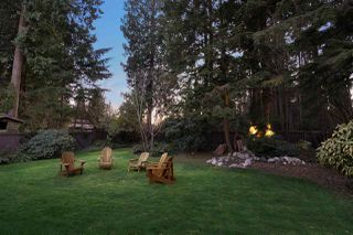 Photo 18: 3165 DUVAL Road in North Vancouver: Lynn Valley House for sale : MLS®# R2447541