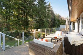 Photo 13: 3165 DUVAL Road in North Vancouver: Lynn Valley House for sale : MLS®# R2447541