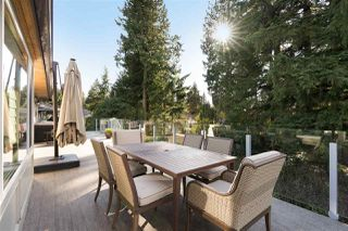 Photo 12: 3165 DUVAL Road in North Vancouver: Lynn Valley House for sale : MLS®# R2447541