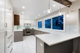 Photo 4: 3165 DUVAL Road in North Vancouver: Lynn Valley House for sale : MLS®# R2447541