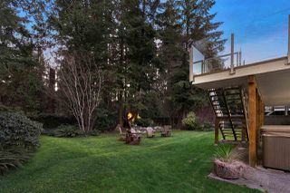 Photo 17: 3165 DUVAL Road in North Vancouver: Lynn Valley House for sale : MLS®# R2447541
