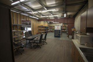 Photo 8: 11811 152 Street in Edmonton: Zone 40 Industrial for lease : MLS®# E4192565
