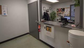 Photo 7: 11811 152 Street in Edmonton: Zone 40 Industrial for lease : MLS®# E4192565