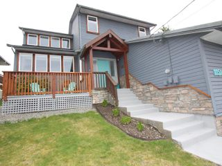 Photo 40: 1151 Rupert Rd in UCLUELET: PA Ucluelet Single Family Detached for sale (Port Alberni)  : MLS®# 837029