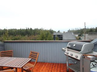 Photo 8: 1151 Rupert Rd in UCLUELET: PA Ucluelet Single Family Detached for sale (Port Alberni)  : MLS®# 837029