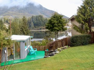 Photo 44: 1151 Rupert Rd in UCLUELET: PA Ucluelet Single Family Detached for sale (Port Alberni)  : MLS®# 837029