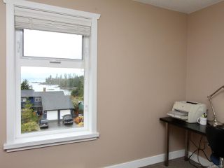 Photo 13: 1151 Rupert Rd in UCLUELET: PA Ucluelet Single Family Detached for sale (Port Alberni)  : MLS®# 837029