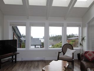 Photo 3: 1151 Rupert Rd in UCLUELET: PA Ucluelet Single Family Detached for sale (Port Alberni)  : MLS®# 837029