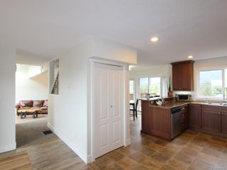Photo 11: 1151 Rupert Rd in UCLUELET: PA Ucluelet Single Family Detached for sale (Port Alberni)  : MLS®# 837029