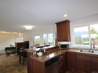 Photo 6: 1151 Rupert Rd in UCLUELET: PA Ucluelet Single Family Detached for sale (Port Alberni)  : MLS®# 837029