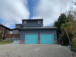 Photo 36: 1151 Rupert Rd in UCLUELET: PA Ucluelet Single Family Detached for sale (Port Alberni)  : MLS®# 837029