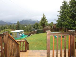 Photo 26: 1151 Rupert Rd in UCLUELET: PA Ucluelet Single Family Detached for sale (Port Alberni)  : MLS®# 837029