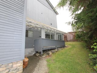 Photo 29: 1151 Rupert Rd in UCLUELET: PA Ucluelet Single Family Detached for sale (Port Alberni)  : MLS®# 837029