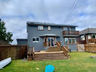 Photo 43: 1151 Rupert Rd in UCLUELET: PA Ucluelet Single Family Detached for sale (Port Alberni)  : MLS®# 837029