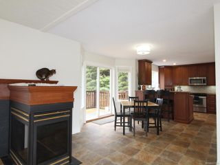 Photo 5: 1151 Rupert Rd in UCLUELET: PA Ucluelet Single Family Detached for sale (Port Alberni)  : MLS®# 837029