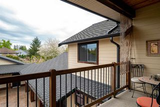 Photo 16: 5966 243 Street in Langley: Salmon River House for sale : MLS®# R2452315