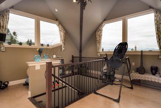 Photo 22: 5966 243 Street in Langley: Salmon River House for sale : MLS®# R2452315
