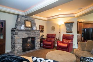 Photo 3: 5966 243 Street in Langley: Salmon River House for sale : MLS®# R2452315