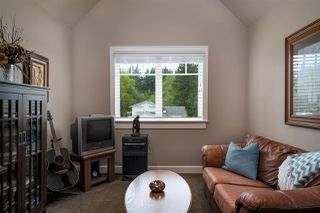 Photo 21: 5966 243 Street in Langley: Salmon River House for sale : MLS®# R2452315