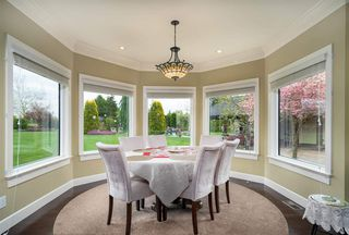 Photo 6: 5966 243 Street in Langley: Salmon River House for sale : MLS®# R2452315