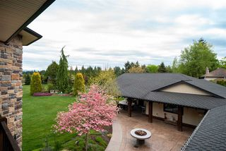 Photo 17: 5966 243 Street in Langley: Salmon River House for sale : MLS®# R2452315
