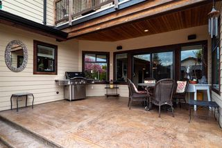 Photo 24: 5966 243 Street in Langley: Salmon River House for sale : MLS®# R2452315
