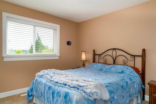 Photo 18: 5966 243 Street in Langley: Salmon River House for sale : MLS®# R2452315