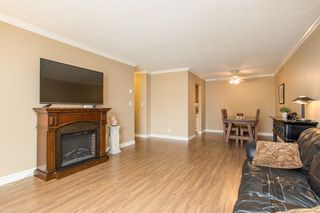 "Photo 8: 203 5411 ARCADIA Road in Richmond: Brighouse Condo for sale in ""Steeple Chase"" : MLS®# R2453480"