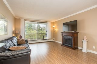 "Photo 7: 203 5411 ARCADIA Road in Richmond: Brighouse Condo for sale in ""Steeple Chase"" : MLS®# R2453480"