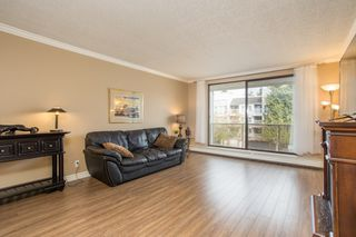 "Photo 5: 203 5411 ARCADIA Road in Richmond: Brighouse Condo for sale in ""Steeple Chase"" : MLS®# R2453480"