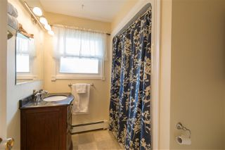 Photo 20: 865 CAROL Street in Greenwood: 404-Kings County Residential for sale (Annapolis Valley)  : MLS®# 202007383
