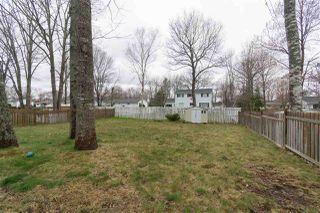 Photo 30: 865 CAROL Street in Greenwood: 404-Kings County Residential for sale (Annapolis Valley)  : MLS®# 202007383