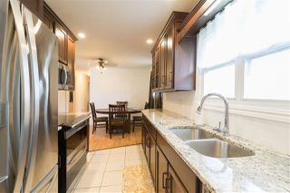 Photo 14: 865 CAROL Street in Greenwood: 404-Kings County Residential for sale (Annapolis Valley)  : MLS®# 202007383